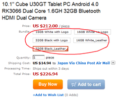 aliexpress_options_of_item.png