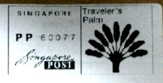 20121105_singapore.png